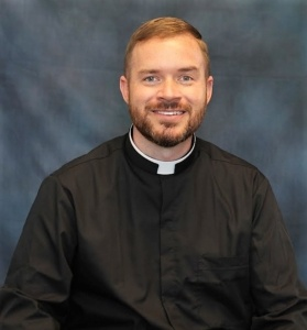 Fr. Michael Norton