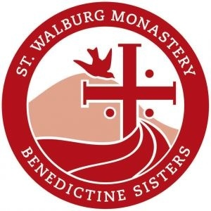 Sisters of St. Benedict